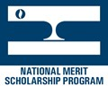 Commended Students Recognized by Merit Scholarship Program