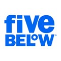 5 Below Fundraiser for the NEST!