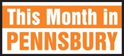 This Month in Pennsbury
